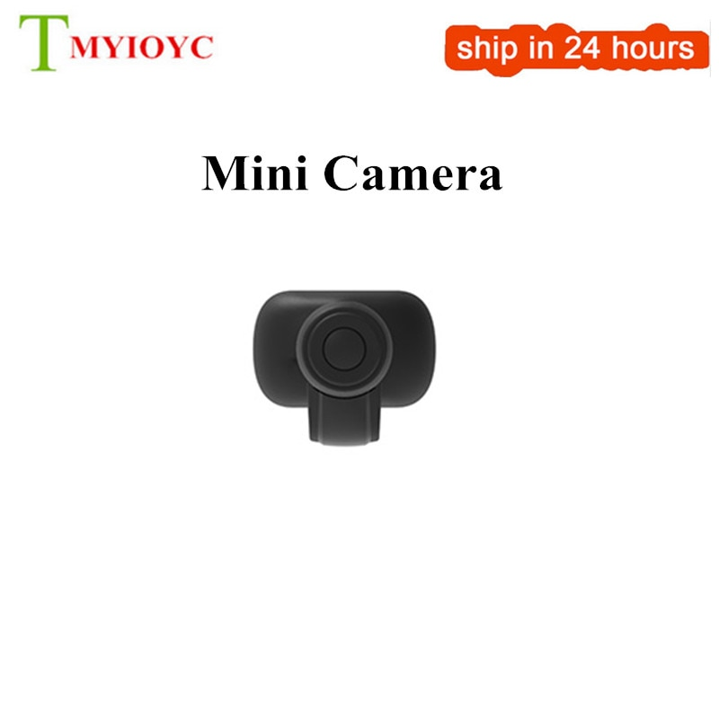 2018 Newest Mini Camera Recording Pen HD 1080P Small Pen Camera Mini DVR DV Digital Micro Cam Camcorder Support 128G TF card