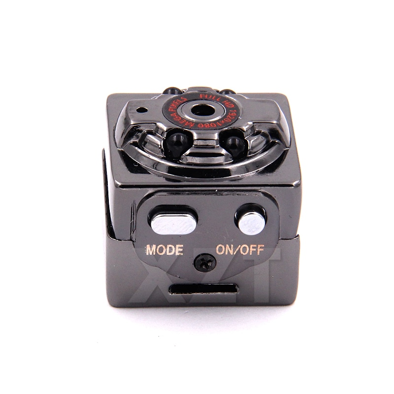 Lowest Price SQ9 Sq8 Mini Camera Micro Motion Camera Full HD 1080P DV 720P DVR SQ8 Small Infrared Camera Audio Recorder